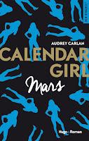 http://sevaderparlalecture.blogspot.ca/2017/03/calendar-girl-mars-audrey-carlan.html