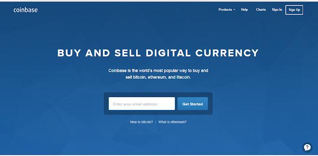 Transaksi Bitcoin, dan Uang Coin
