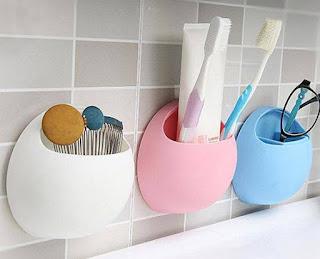 ديكورات-منازل-أفكار-رائعة-لديكورات-المطابخ-والمنازل-بشكل-مميز-home-decor-kitchen-ideas