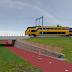 'Rondje Naardermeer' op komst