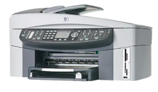 Hp Officejet 7300 Driver Software Download