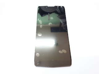 LCD Touchscreen Hape Blackview P10000 Pro New Original Blackview