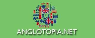 logo Anglotopia
