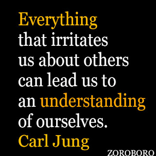 carl jung books,carl jung theory,carl jung archetypes,carl jung psychology,carl jung persona,carl jung biography,carl jung,analytical psychology,carl jung influenced by,carl jung quotes,sabina spielrein,alfred adler theory,carl jung personality types,shadow archetype,magician archetype,carl jung map of the soul,carl jung dreams,carl jung persona,carl jung archetypes test, vocatus atque non vocatus deus aderit,psychological types,wise old man archetype,matter of heart,the red book jung,carl jung pronunciation,carl jung psychological types,jungian archetypes test,shadow psychology,jungian archetypes list,anima archetype, carl jung quotes on love,carl jung autobiography,carl jung individuation pdf,carl jung experiments,carl jung introvert extrovert theory,carl jung biography pdf,carl jung biography boo,carl jung Quotes. Inspirational Quotes Success Never Give Up & Life Lessons. Short Saying Words.Life-Changing Motivational Quotes.pictures, WillPower, patton movie,carl jung quotes,carl jung death,carl jung ww2,how did carl jung die,carl jung books,carl jung iii,carl jung family,war as i knew it,george patton iv,carl jung quotes,luxembourg american cemetery and memorial,beatrice banning ayer,macarthur quotes,patton movie quotes,carl jung books,carl jung speech,george patton reddit,motivational quotes,douglas macarthur,general mattis quotes,general george patton,george patton iv,war as i knew it,rommel quotes,funny military quotes,george patton death,carl jung jr,gen george patton,macarthur quotes,patton movie quotes,carl jung death,courage is fear holding on a minute longer,military general quotes,carl jung speech,george patton reddit,top george patton quotes,when did general george patton die,carl jung Quotes. Inspirational Quotes On Strength Freedom Integrity And People.carl jung Life Changing Motivational Quotes, Best Quotes Of All Time, carl jung Quotes. Inspirational Quotes On Strength, Freedom,  Integrity, And People.carl jung Life Changing Motivational Quotes.carl jung Powerful Success Quotes, Musician Quotes, carl jung album,carl jung double up,carl jung wife,carl jung instagram,carl jung crenshaw,carl jung songs,carl jung youtube,carl jung Quotes. Lift Yourself Inspirational Quotes. carl jung Powerful Success Quotes, carl jung Quotes On Responsibility Success Excellence Trust Character Friends, carl jung Quotes. Inspiring Success Quotes Business. carl jung Quotes. ( Lift Yourself ) Motivational and Inspirational Quotes. carl jung Powerful Success Quotes .carl jung Quotes On Responsibility Success Excellence Trust Character Friends Social Media Marketing Entrepreneur and Millionaire Quotes,carl jung Quotes digital marketing and social media Motivational quotes, Business,carl jung net worth; lizzie carl jung; gary vee youtube; carl jung instagram; carl jung twitter; carl jung youtube; carl jung quotes; carl jung book; carl jung shoes; carl jung crushing it; carl jung wallpaper; carl jung books; carl jung facebook; aj carl jung; carl jung podcast; xander avi carl jung; carl jungpronunciation; carl jung dirt the movie; carl jung facebook; carl jung quotes wallpaper; gary vee quotes; gary vee quotes hustle; gary vee quotes about life; gary vee quotes gratitude; carl jung quotes on hard work; gary v quotes wallpaper; gary vee instagram; carl jung wife; gary vee podcast; gary vee book; gary vee youtube; carl jung net worth; carl jung blog; carl jung quotes; askcarl jung one entrepreneurs take on leadership social media and self awareness; lizzie carl jung; gary vee youtube; carl jung instagram; carl jung twitter; carl jung youtube; carl jung blog; carl jung jets; gary videos; carl jung books; carl jung facebook; aj carl jung; carl jung podcast; carl jung kids; carl jung linkedin; carl jung Quotes. Philosophy Motivational & Inspirational Quotes. Inspiring Character Sayings; carl jung Quotes German philosopher Good Positive & Encouragement Thought carl jung Quotes. Inspiring carl jung Quotes on Life and Business; Motivational & Inspirational carl jung Quotes; carl jung Quotes Motivational & Inspirational Quotes Life carl jung Student; Best Quotes Of All Time; carl jung Quotes.carl jung quotes in hindi; short carl jung quotes; carl jung quotes for students; carl jung quotes images5; carl jung quotes and sayings; carl jung quotes for men; carl jung quotes for work; powerful carl jung quotes; motivational quotes in hindi; inspirational quotes about love; short inspirational quotes; motivational quotes for students; carl jung quotes in hindi; carl jung quotes hindi; carl jung quotes for students; quotes about carl jung and hard work; carl jung quotes images; carl jung status in hindi; inspirational quotes about life and happiness; you inspire me quotes; carl jung quotes for work; inspirational quotes about life and struggles; quotes about carl jung and achievement; carl jung quotes in tamil; carl jung quotes in marathi; carl jung quotes in telugu; carl jung wikipedia; carl jung captions for instagram; business quotes inspirational; caption for achievement; carl jung quotes in kannada; carl jung quotes goodreads; late carl jung quotes; motivational headings; Motivational & Inspirational Quotes Life; carl jung; Student. Life Changing Quotes on Building Yourcarl jung Inspiringcarl jung SayingsSuccessQuotes. Motivated Your behavior that will help achieve one's goal. Motivational & Inspirational Quotes Life; carl jung; Student. Life Changing Quotes on Building Yourcarl jung Inspiringcarl jung Sayings; carl jung Quotes.carl jung Motivational & Inspirational Quotes For Life carl jung Student.Life Changing Quotes on Building Yourcarl jung Inspiringcarl jung Sayings; carl jung Quotes Uplifting Positive Motivational.Successmotivational and inspirational quotes; badcarl jung quotes; carl jung quotes images; carl jung quotes in hindi; carl jung quotes for students; official quotations; quotes on characterless girl; welcome inspirational quotes; carl jung status for whatsapp; quotes about reputation and integrity; carl jung quotes for kids; carl jung is impossible without character; carl jung quotes in telugu; carl jung status in hindi; carl jung Motivational Quotes. Inspirational Quotes on Fitness. Positive Thoughts forcarl jung; carl jung inspirational quotes; carl jung motivational quotes; carl jung positive quotes; carl jung inspirational sayings; carl jung encouraging quotes; carl jung best quotes; carl jung inspirational messages; carl jung famous quote; carl jung uplifting quotes; carl jung magazine; concept of health; importance of health; what is good health; 3 definitions of health; who definition of health; who definition of health; personal definition of health; fitness quotes; fitness body; carl jung and fitness; fitness workouts; fitness magazine; fitness for men; fitness website; fitness wiki; mens health; fitness body; fitness definition; fitness workouts; fitnessworkouts; physical fitness definition; fitness significado; fitness articles; fitness website; importance of physical fitness; carl jung and fitness articles; mens fitness magazine; womens fitness magazine; mens fitness workouts; physical fitness exercises; types of physical fitness; carl jung related physical fitness; carl jung and fitness tips; fitness wiki; fitness biology definition; carl jung motivational words; carl jung motivational thoughts; carl jung motivational quotes for work; carl jung inspirational words; carl jung Gym Workout inspirational quotes on life; carl jung Gym Workout daily inspirational quotes; carl jung motivational messages; carl jung carl jung quotes; carl jung good quotes; carl jung best motivational quotes; carl jung positive life quotes; carl jung daily quotes; carl jung best inspirational quotes; carl jung inspirational quotes daily; carl jung motivational speech; carl jung motivational sayings; carl jung motivational quotes about life; carl jung motivational quotes of the day; carl jung daily motivational quotes; carl jung inspired quotes; carl jung inspirational; carl jung positive quotes for the day; carl jung inspirational quotations; carl jung famous inspirational quotes; carl jung inspirational sayings about life; carl jung inspirational thoughts; carl jung motivational phrases; carl jung best quotes about life; carl jung inspirational quotes for work; carl jung short motivational quotes; daily positive quotes; carl jung motivational quotes forcarl jung; carl jung Gym Workout famous motivational quotes; carl jung good motivational quotes; greatcarl jung inspirational quotes