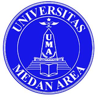 PENERIMAAN CALON MAHASISWA BARU (UMA)  UNIVERSITAS MEDAN AREA