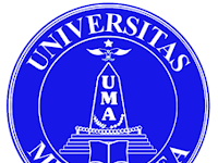 PENERIMAAN CALON MAHASISWA BARU (UMA) 2021-2022