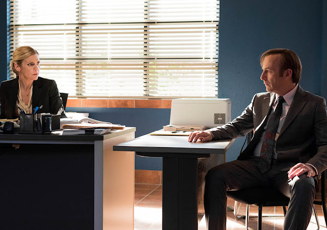 http://www.amc.com/shows/better-call-saul/extras/better-call-saul-season-3-first-look-photos#/2