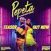 (Download Audio)Pepeta Rayvanny X Nora Fatehi(New Mp3 )