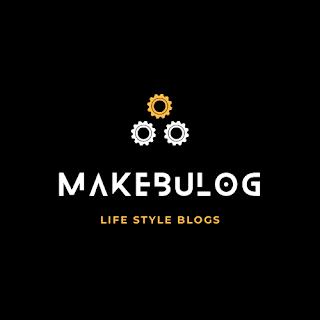 best lifestyle blogs