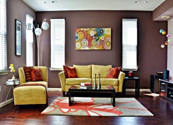 Image Result For Tips Memilih Warna Cat Terbaik Untuk Rumah Anda