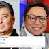 """Radio Host Bumwelta kay Arnold Clavio: """"Akala mo nakatulong ka eh personally, iba ang opinion ko.."""""""