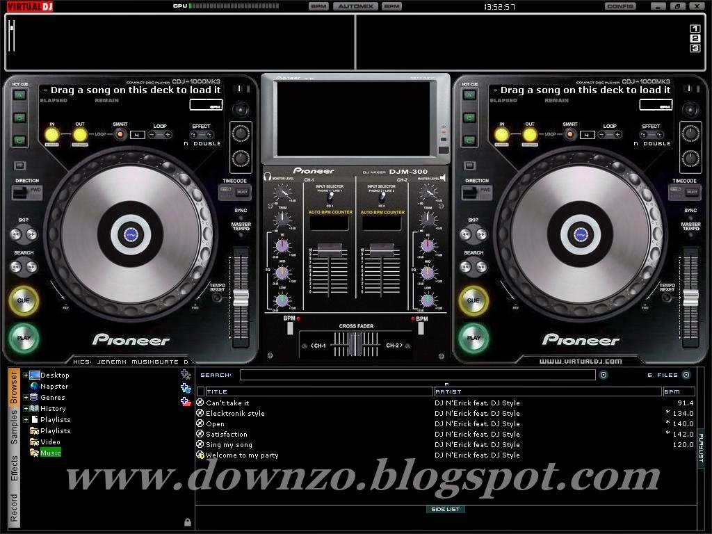 Descargar Lagu Skamigo Sendiri Mp3 Converter » itumschotet ga