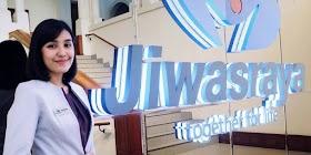 Lewat BPUI, Sri Mulyani Gelontorkan Dana Penyelamatan Jiwasraya Sebesar Rp 20 Triliun