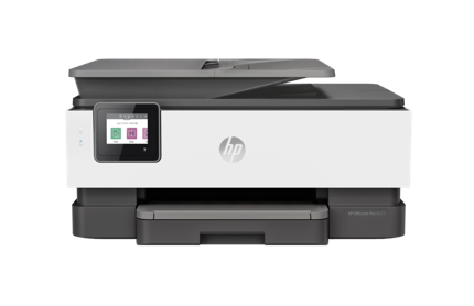 HP OfficeJet Pro 8023 Drivers Download