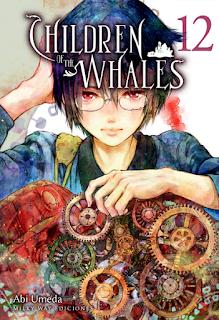 https://nuevavalquirias.com/children-of-the-whales.html