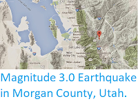 http://sciencythoughts.blogspot.co.uk/2015/05/magnitude-30-earthquake-in-morgan.html