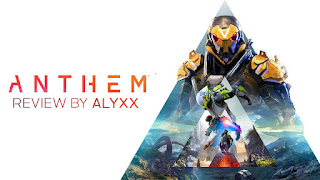 https://alyxxgameroom.blogspot.com/2019/03/pc-game-review-anthem.html