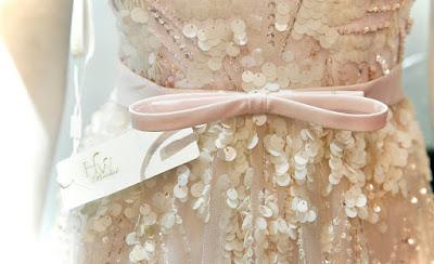 http://www.annalovestravel.com/2016/02/hw-bridal.html