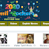 Tamilrockers Telugu Movies 2020 Download - A New Free Movie Site