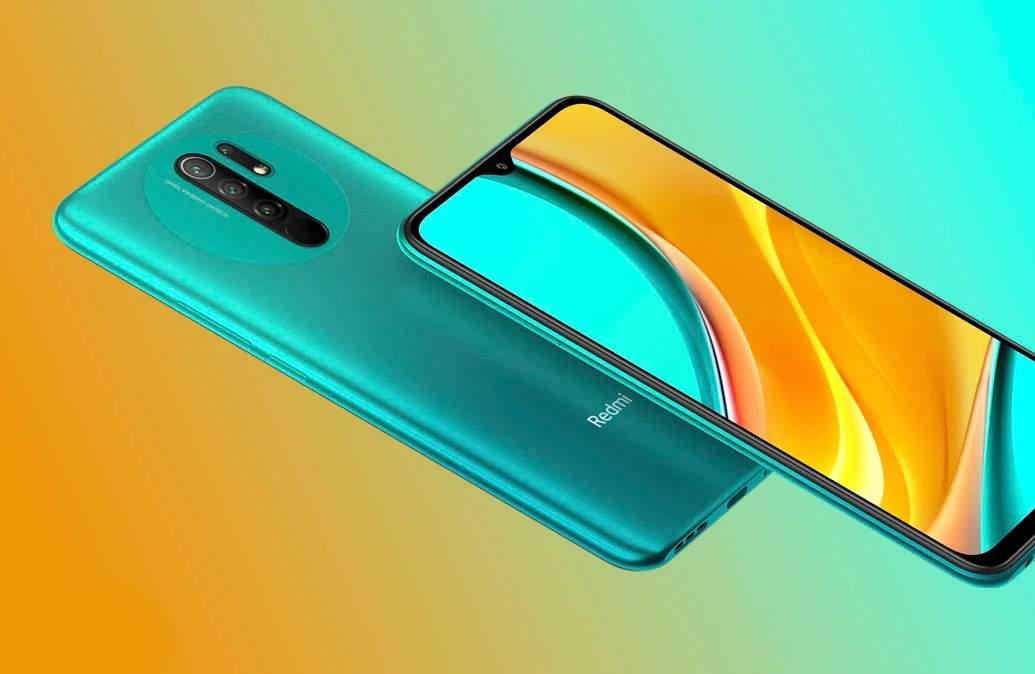 Harga dan Spesifikasi Xiaomi Redmi 9 (xiaomist.com)