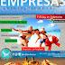 Empresa eventos fin de año isla cubagua