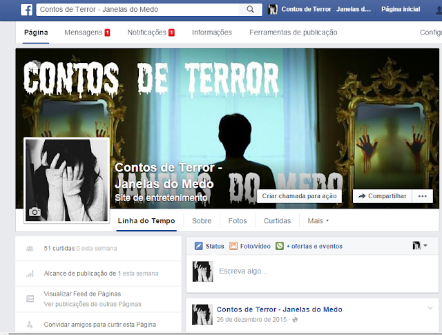 https://web.facebook.com/Contos-de-Terror-Janelas-do-Medo-153641171491487/?ref=hl