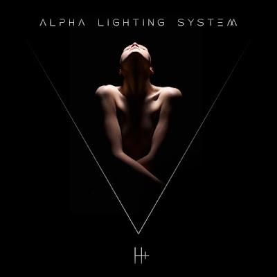 Alpha Lighting System - H+