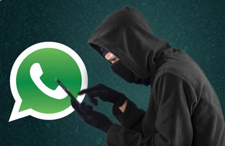 WhatsApp - In arrivo una nuova funzione che ti protegge da truffe e bufale