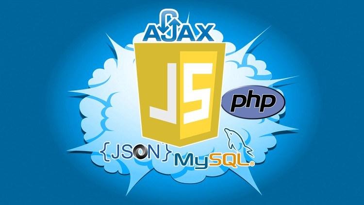 Membuat Form Otomatis Terisi Menggunakan PHP dan AJAX