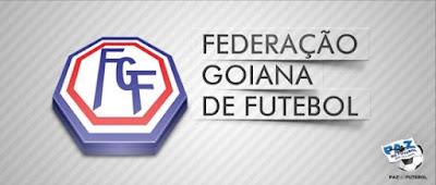 FGF divulga Calendário das Competições em 2021