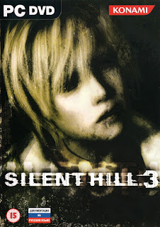 Silent Hill 3 Full Version (DEViANCE)