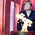 Malta Ambassador Says Merkel Has 'Fulfilled Hitler's Dream to Control Europe'
