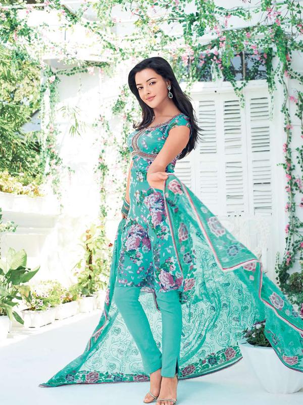 Ipad Wallpapers Hd Cars New Dress Designs Female Hd Wallpapers