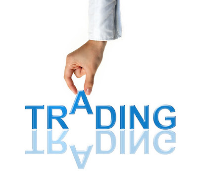 Share trading vs cfd