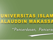 Cara Pendaftaran Lowongan Kerja Karir UIN Alauddin 2018/2019