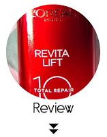 http://www.cosmelista.com/2014/12/loreal-paris-serum-revitalift-total.html