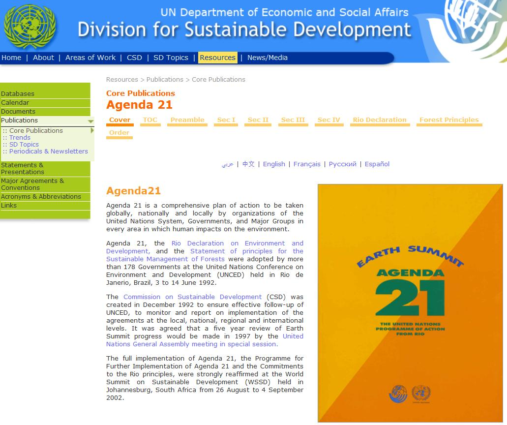 21 beck pdf glenn agenda