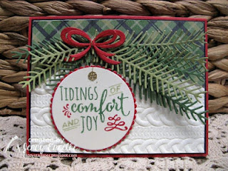 http://giddystamper.blogspot.com.au/2016/10/comfort-and-joy-pines-ccmc427-ctc98.html