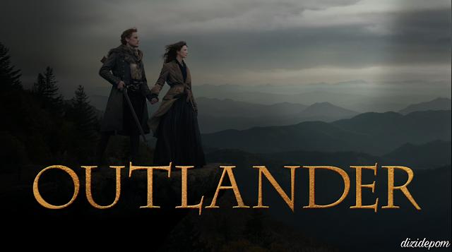 Outlander Dizisi İndir-İzle 720p | Yabancı Dizi İndir - Yabancı Dizi İzle [Bölüm Bölüm İndir]