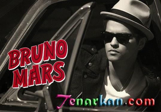 Download Musik Bruno Mars Grenade Dangdut Koplo Version