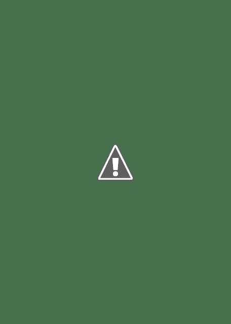 Di Konferensi Ke-XXII, Jauhari Terpilih Kembali Sebagai Ketua PGRI Abdya