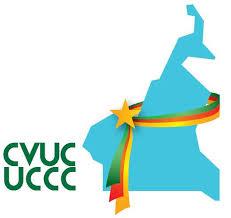 communes et ville Unies du Cameron CVUC