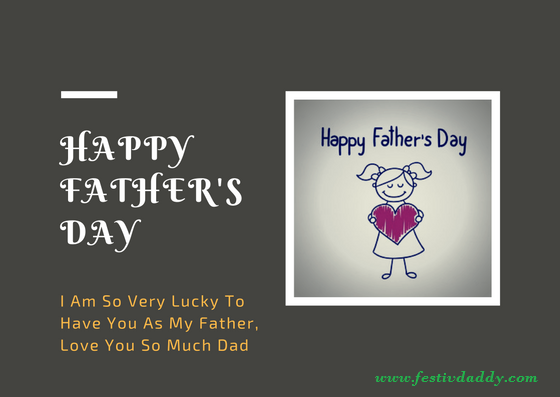 Top 10 Best Fathers Day Inspirational Quotes Messages Status Images