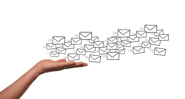 What is Email Marketing ? Marketing strategy for 2020