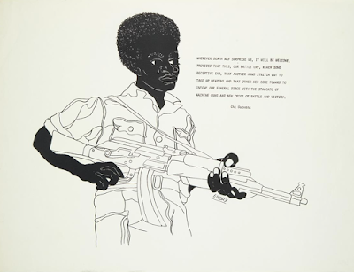https://www.illustrationhistory.org/artists/emory-douglas