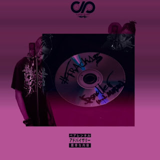 $moller -  #Track15 (Prod.MaD K)