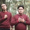 Lirik Lagu Nauli Trio - Muba Ma Ho Amang