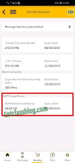 mymtn-app-500mb-data-accumulation-cheat