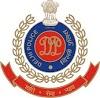 दिल्ली पोलीस विभागाच्या आस्थापनेवरील हेड कॉन्स्टेबल पदांच्या एकूण ५५४ जागा Delhi Police Head Constable Recruitment 2019