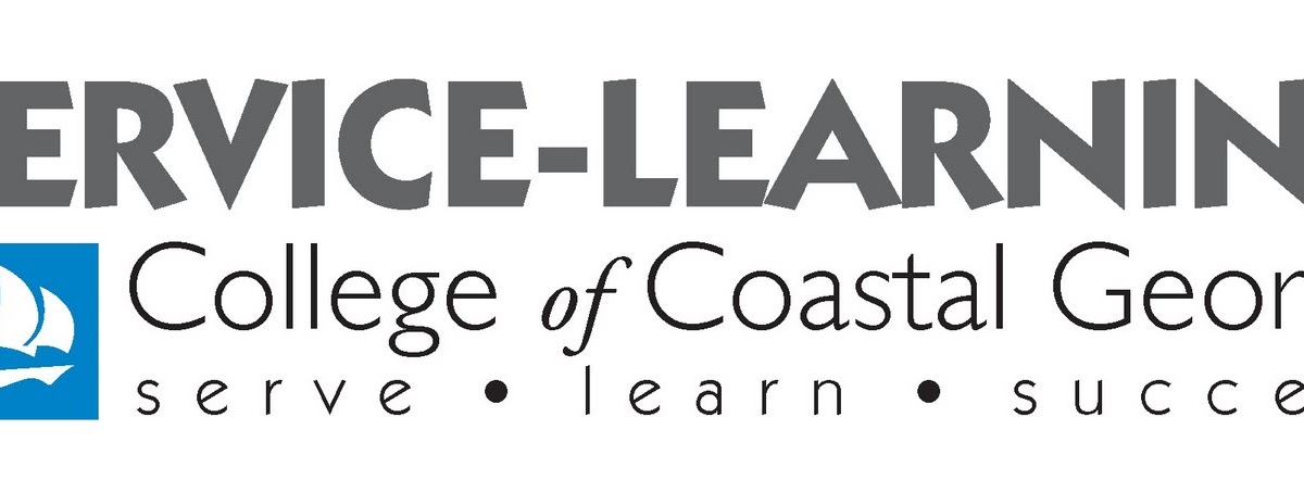 Coastal Conservation Through Service-Learning: Welcome to